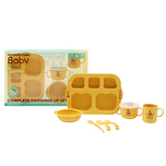 Mother's Corn Complete Growing Up Set 950g
