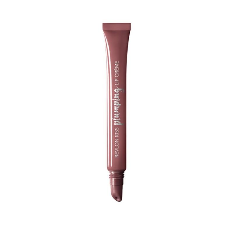 Revlon Kiss Plumping Lip Creme Velvet Mink