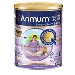 Anmum Pregnapro Maternal Milk Powder 800g