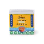 Tiger Balm White Ointment, 4g