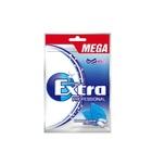 Extra Professional PP 54pcs/Bag