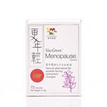 Vita Green Menopause 72pcs