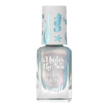 Barry M Under the Sea Nail Paint Moonfish, 10ml