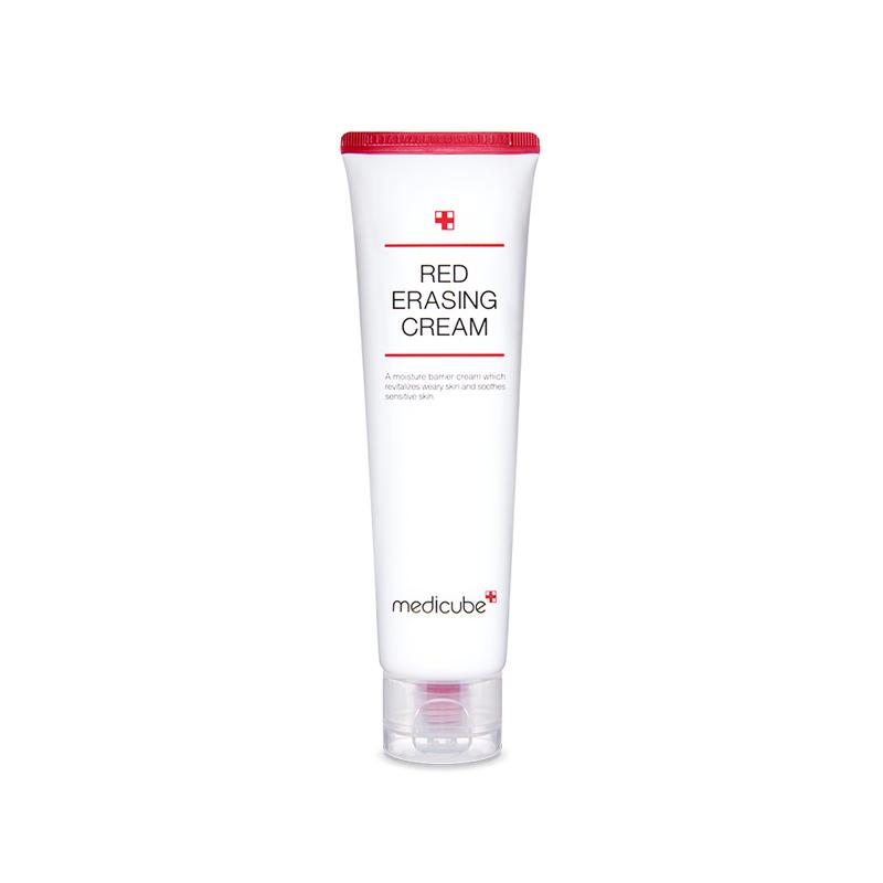 Medicube Red Erasing Cream, 100ml