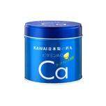 Kawai Kanyu Drop Cal + Vitamin A & C (Pear) 180pcs