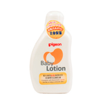 Pigeon Baby Lotion 120mL