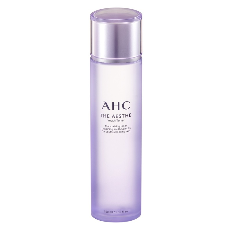 Ahc Aesthe Youth Toner 150mL
