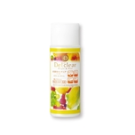 Detclear Bright And Peel Enzyme Power Wash 75g