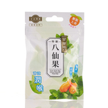 Gum Gum Day Premium Ba Xian Guo 30g
