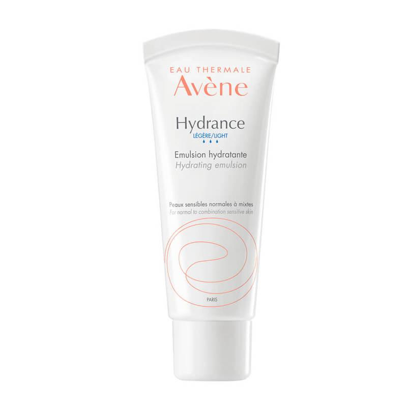 Avene Hydrance Hydrating Emulsion, 40ml