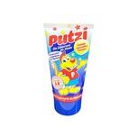 Putzi Baby Toothpaste Calcium 50mL