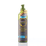 Botaneco Garden Moisture And Nourish Shampoo 290mL