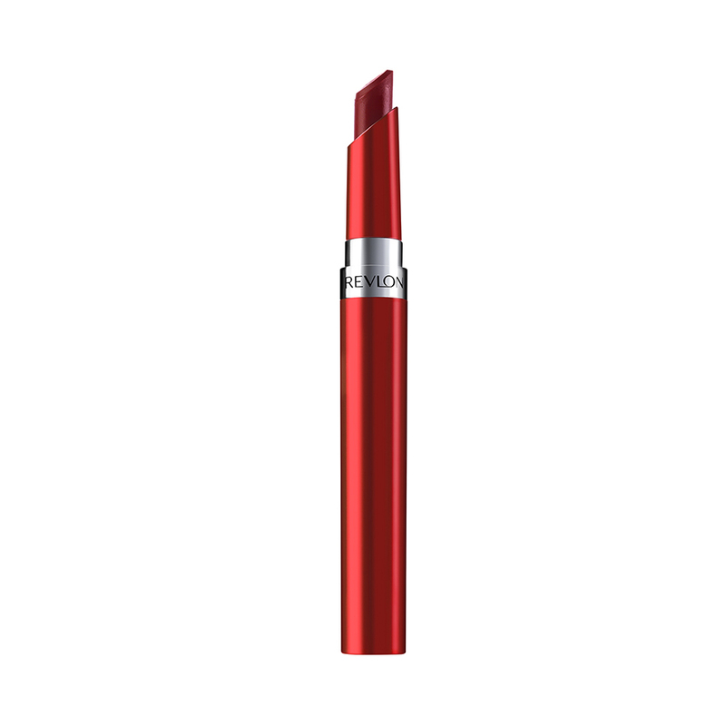 Revlon Ultra HD Gel Lip Color 750 HD Lava