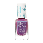 Barry M Under the Sea Nail Paint Dragonfish, 10ml