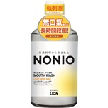 Nonio Mouthwash Non-Alcohol 600mL