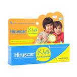 Hiruscar Kids, 20g