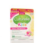 Culturelle Kids Daily Probiotics 30 bags