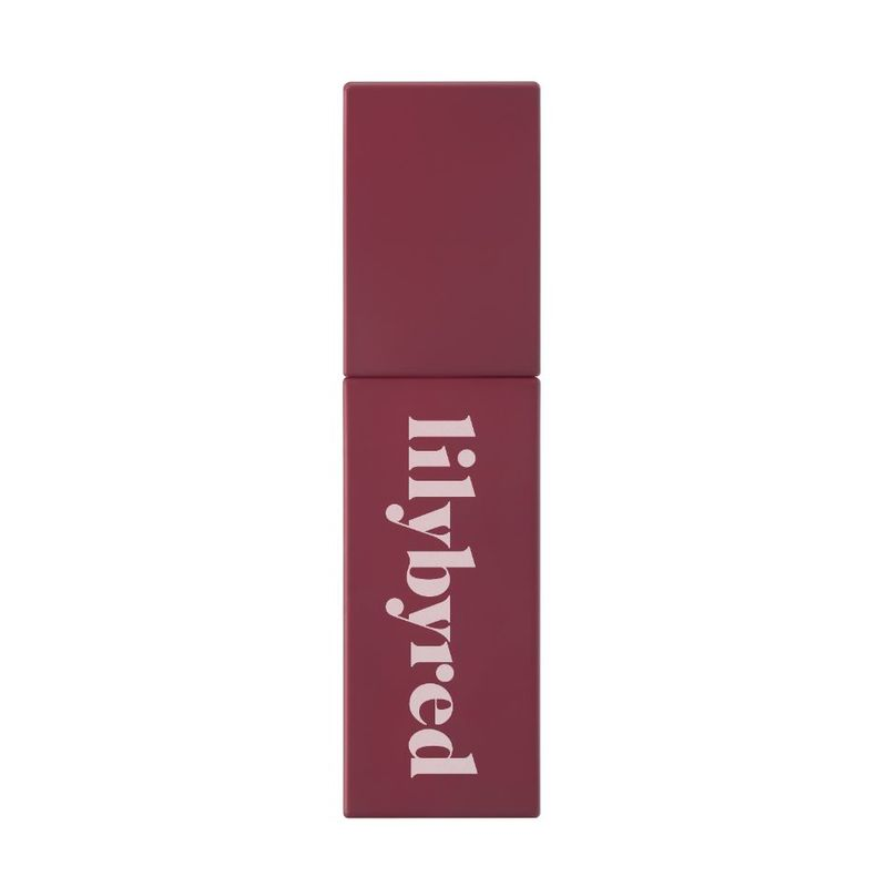 Lilybyred Romantic Liar Mousse Tint 06 3.9g