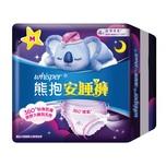 Whisper Koala Pants M (4pcs)