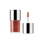 Eglips Lively Lip Matte Lm002 Fake Pumpkin Matte