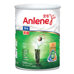 Anlene Gold N-F H-C M.P. 1.7kg