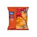 Meadows Chips (Hot&Spicy) 60g