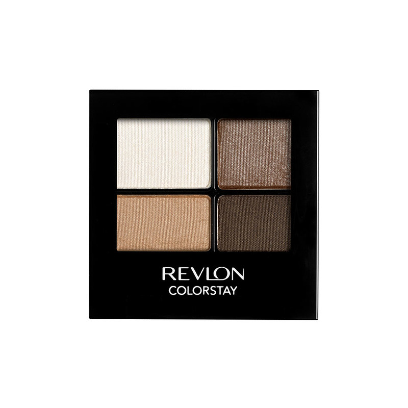 Revlon ColorStay 16H Eye Shadow Moonlit