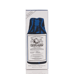 Woodward's Grip Water 148mL