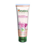 Himalaya Clear Complexion Whitening Face Wash, 100ml