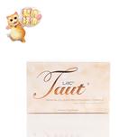 LAC®  Taut Collagen Drink 50mL x 8bottles