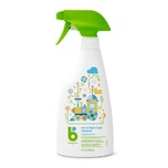 Babyganics Toy&Highchair Cleaner 502mL