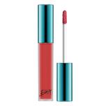Bbia Last Velvet Lip Tint 01 Extra Pure