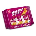 Garden Malkist Tray Pack 324g