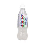 100 Plus Isotonic Drink, 500ml