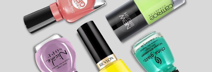 Summerlicious-nail-colours--738x250.jpg