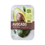 Bring Green Fresh Mask Avocado 20g