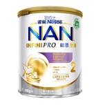 Nestlé® Nan® Infinipro® 2 800g