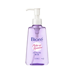 Biore Cleansing Oil, 150ml