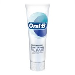 Oral B Gum&Enamel Gentle White75mL
