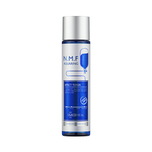 Mediheal N.M.F. Aquaring Effect Toner 145mL