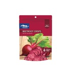 Meadows Beetroot Crisps 60g