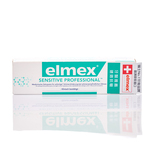 Elmex Sensitive Original TP 75mL