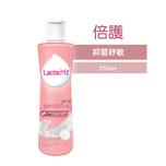 Lactacyd倍護女性潔膚液 250毫升