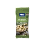 Meadows Pistachios 40g