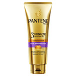Pantene Total Damage Care 3 Minute Miracle Conditioner, 70ml