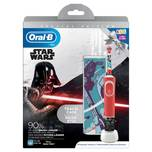 Oral-B Kids Star Wars Rechargeable Toothbrush