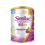 Abbott Similac Total Comfort Stage 1 820G