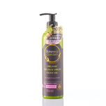 Botaneco Garden Smooth Shine Conditioner 290mL