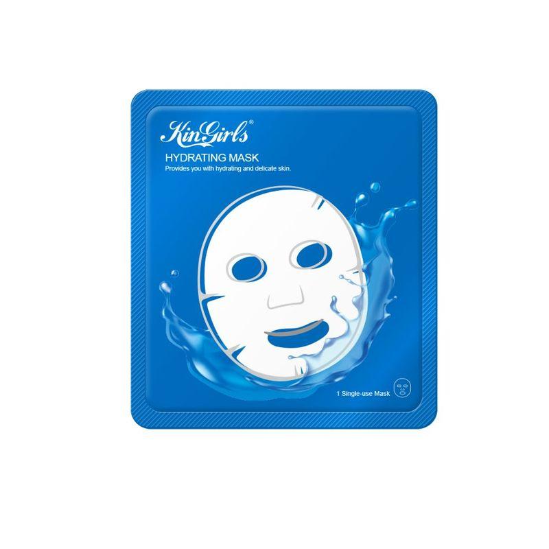 Kingirls Hydrating Mask
