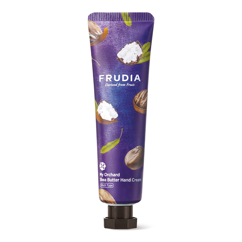 Frudia My Orchard Hand Cream Shea Butter, 30g